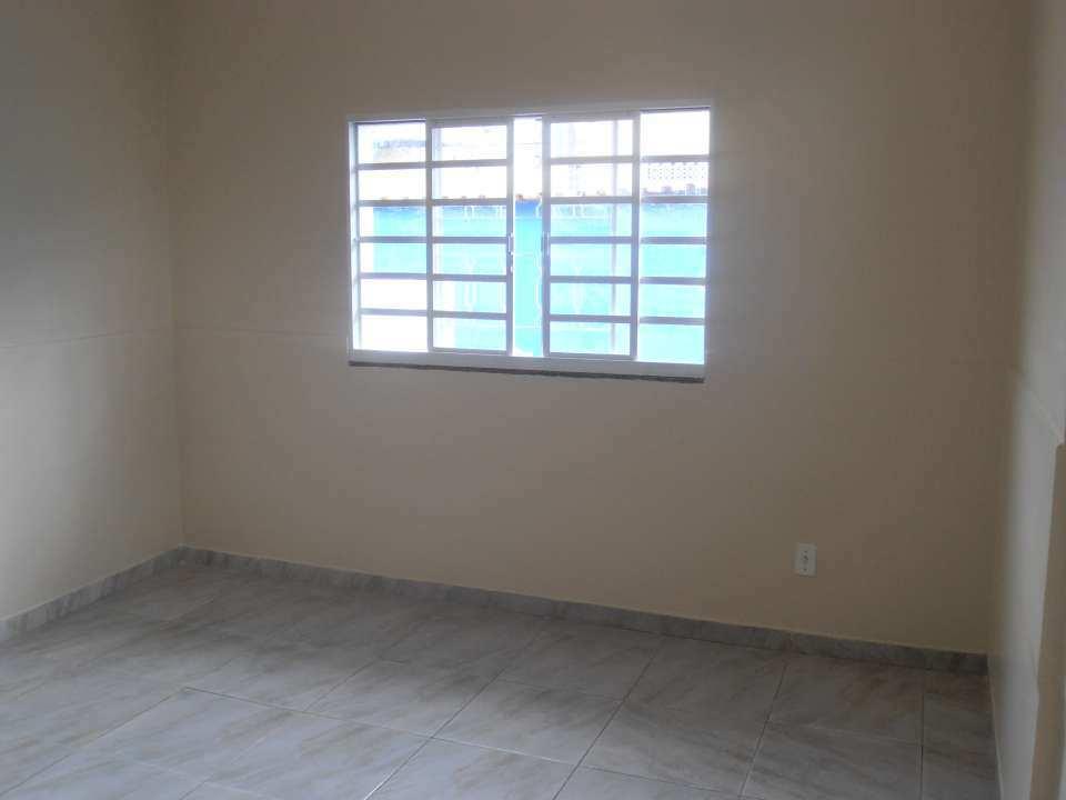 Casa para alugar Rua Barão de Capanema,Bangu, Rio de Janeiro - R$ 1.300 - SA0023 - 28