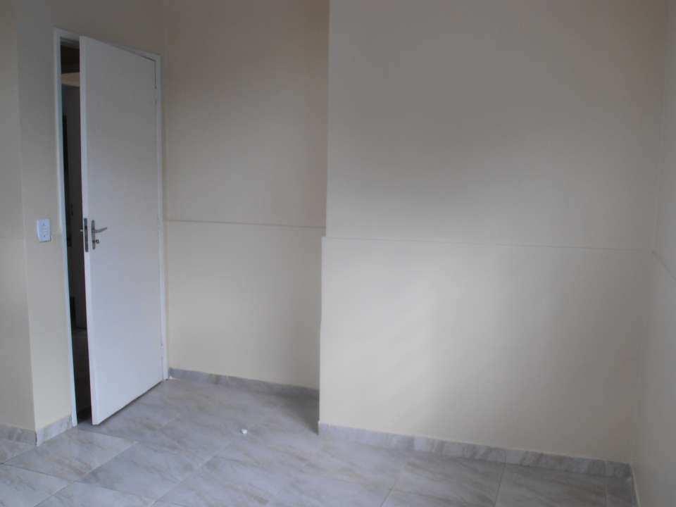 Casa para alugar Rua Barão de Capanema,Bangu, Rio de Janeiro - R$ 1.300 - SA0023 - 29