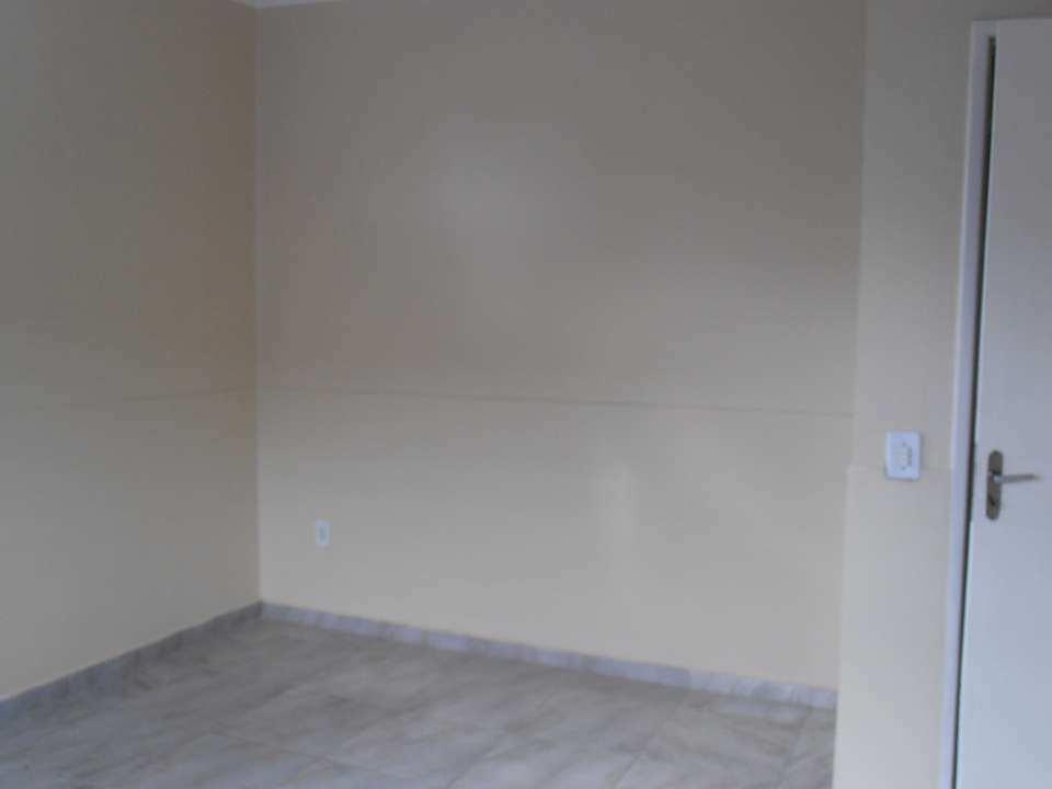 Casa para alugar Rua Barão de Capanema,Bangu, Rio de Janeiro - R$ 1.300 - SA0023 - 30