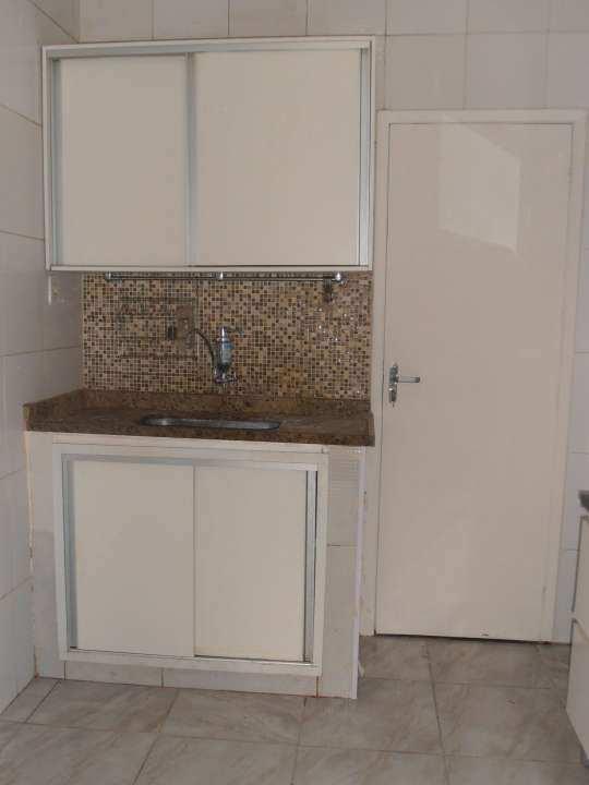 Casa para alugar Rua Barão de Capanema,Bangu, Rio de Janeiro - R$ 1.300 - SA0023 - 32