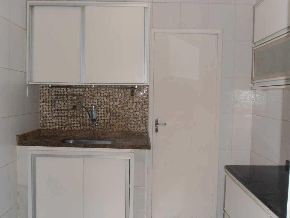 Casa para alugar Rua Barão de Capanema,Bangu, Rio de Janeiro - R$ 1.300 - SA0023 - 33