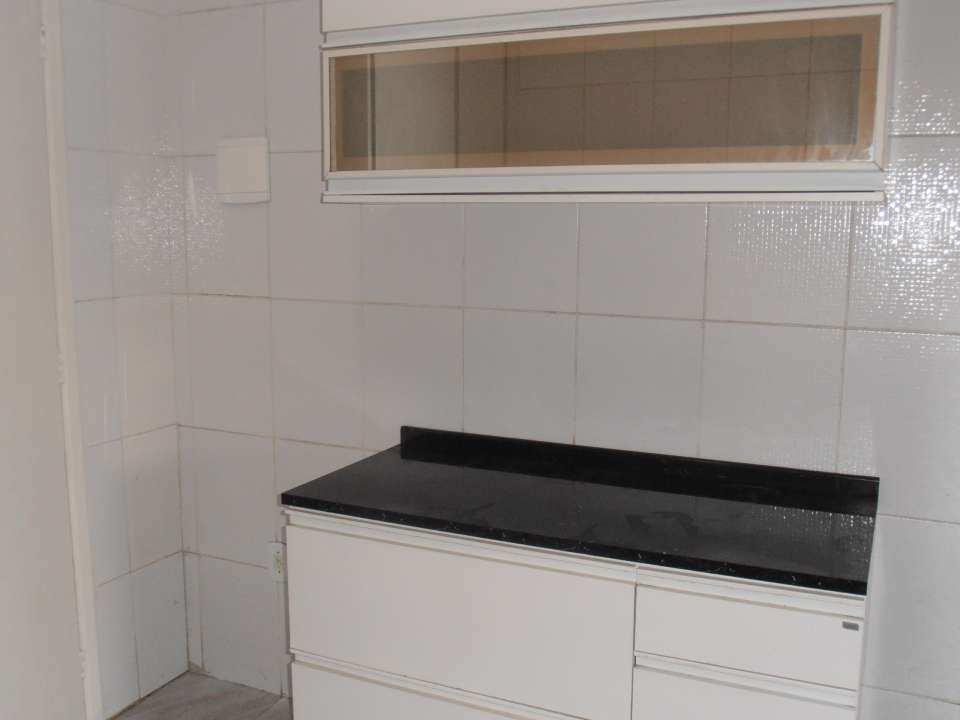Casa para alugar Rua Barão de Capanema,Bangu, Rio de Janeiro - R$ 1.300 - SA0023 - 34