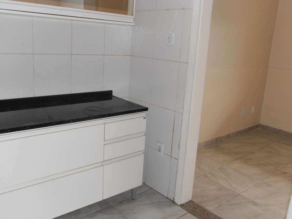 Casa para alugar Rua Barão de Capanema,Bangu, Rio de Janeiro - R$ 1.300 - SA0023 - 36