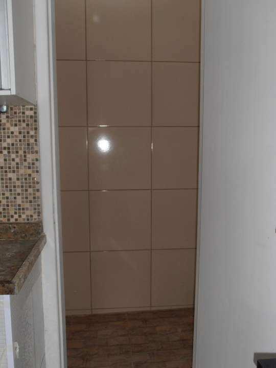 Casa para alugar Rua Barão de Capanema,Bangu, Rio de Janeiro - R$ 1.300 - SA0023 - 38