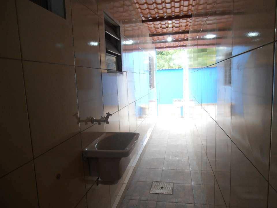 Casa para alugar Rua Barão de Capanema,Bangu, Rio de Janeiro - R$ 1.300 - SA0023 - 39