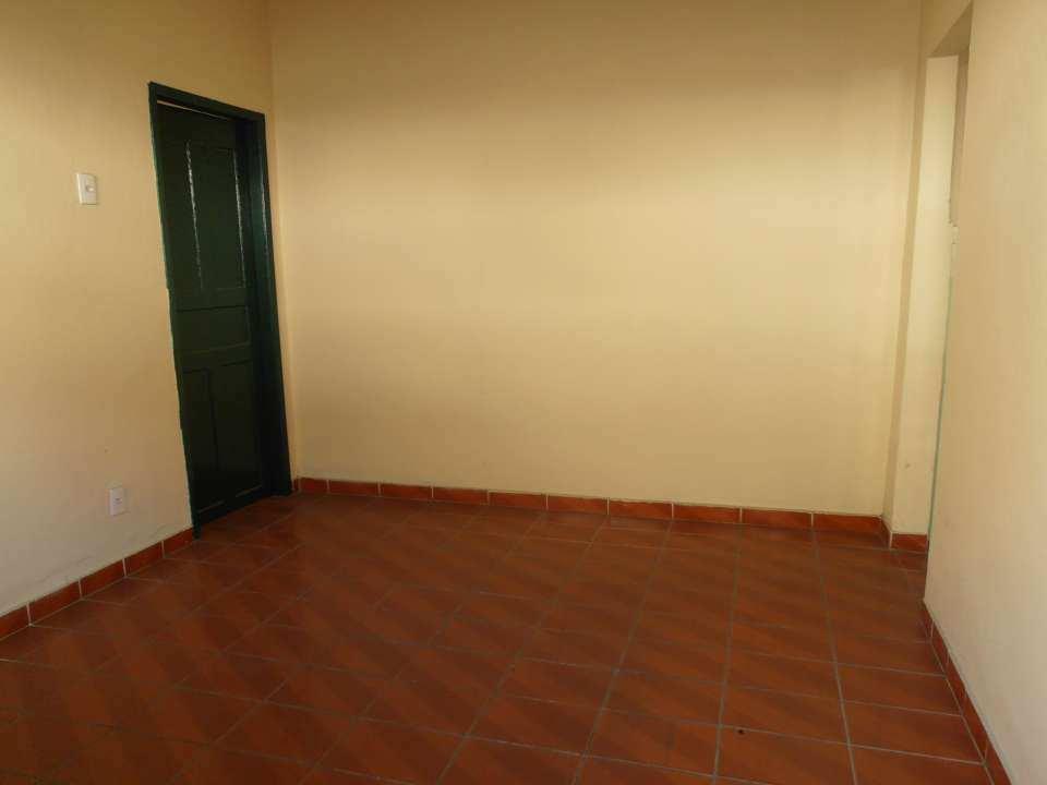 Casa para alugar Estrada da Água Branca,Realengo, Rio de Janeiro - R$ 600 - SA0015 - 9