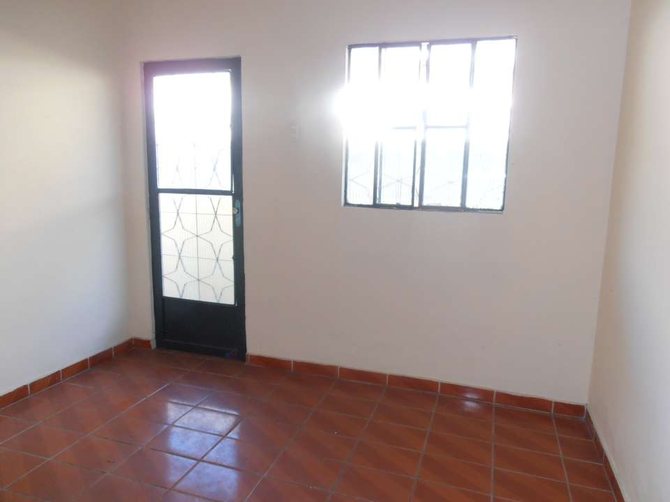 Casa para alugar Estrada da Água Branca,Realengo, Rio de Janeiro - R$ 600 - SA0015 - 10