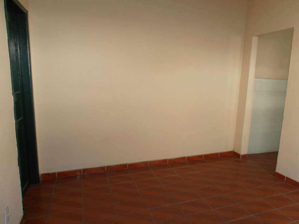 Casa para alugar Estrada da Água Branca,Realengo, Rio de Janeiro - R$ 600 - SA0015 - 11
