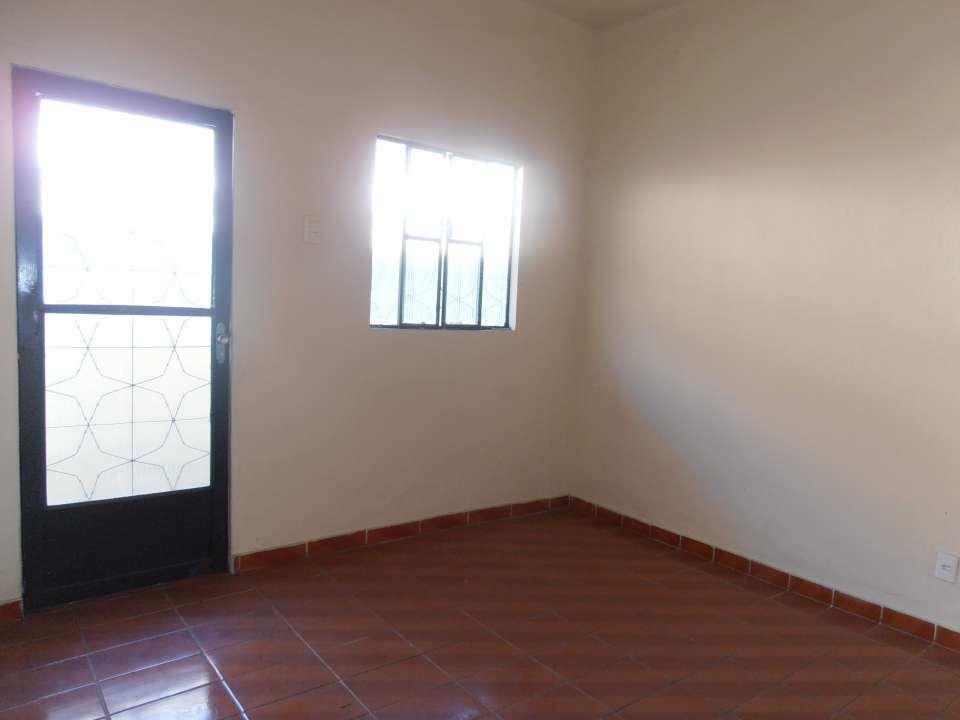 Casa para alugar Estrada da Água Branca,Realengo, Rio de Janeiro - R$ 600 - SA0015 - 12