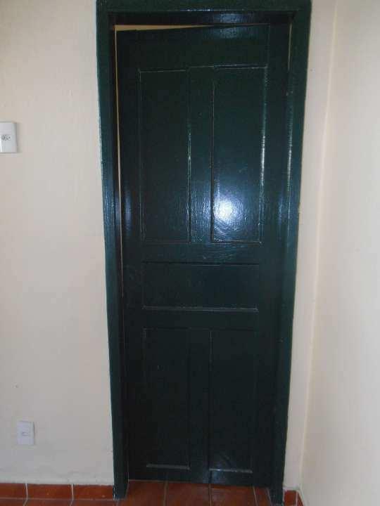 Casa para alugar Estrada da Água Branca,Realengo, Rio de Janeiro - R$ 600 - SA0015 - 14