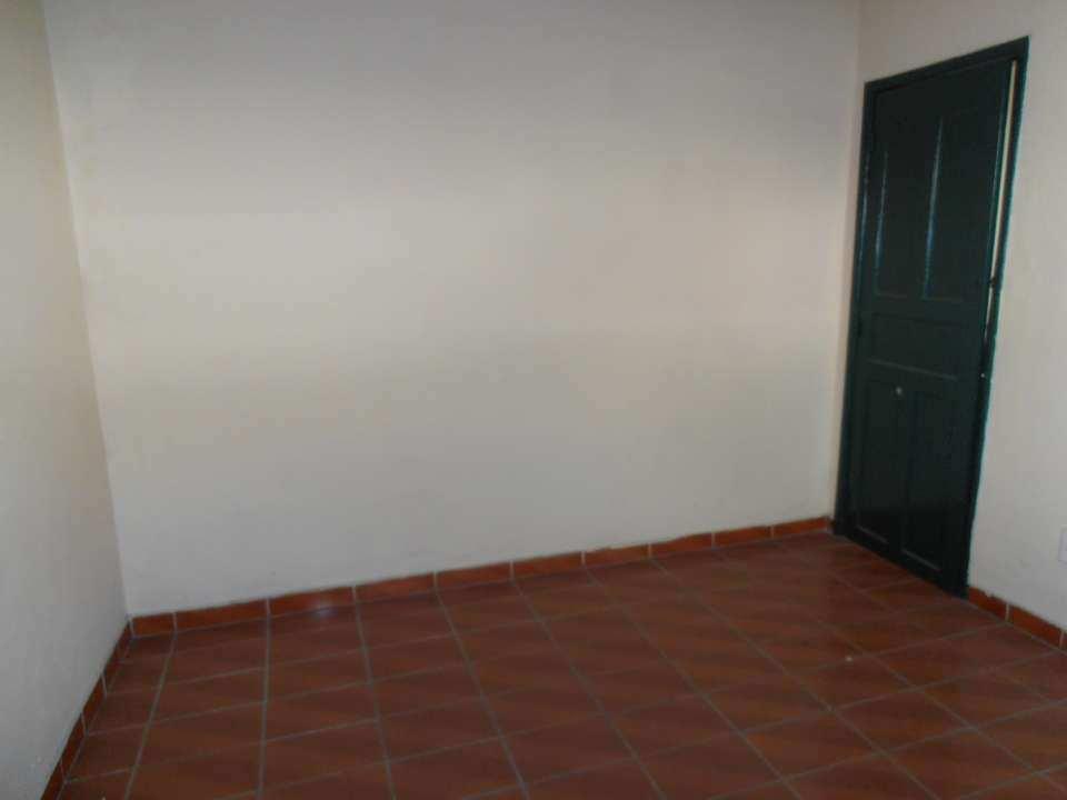 Casa para alugar Estrada da Água Branca,Realengo, Rio de Janeiro - R$ 600 - SA0015 - 17
