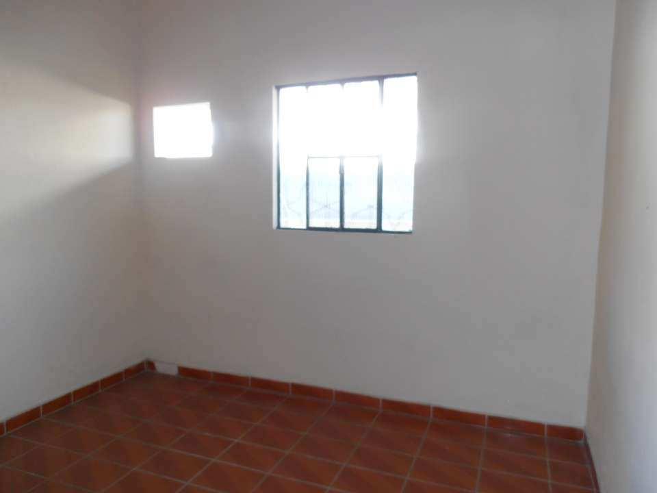 Casa para alugar Estrada da Água Branca,Realengo, Rio de Janeiro - R$ 600 - SA0015 - 18