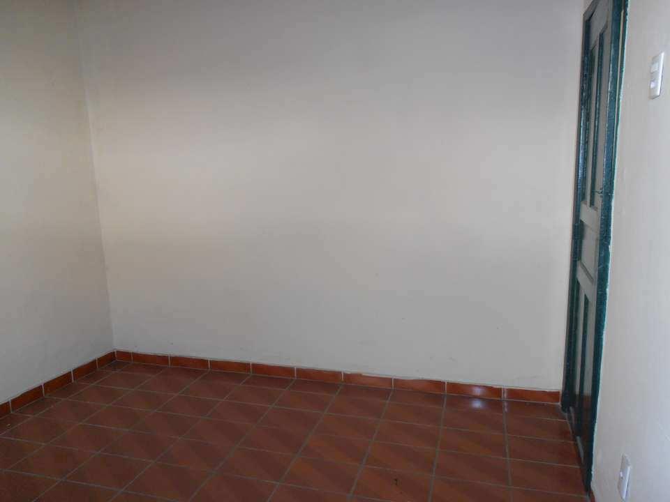 Casa para alugar Estrada da Água Branca,Realengo, Rio de Janeiro - R$ 600 - SA0015 - 19