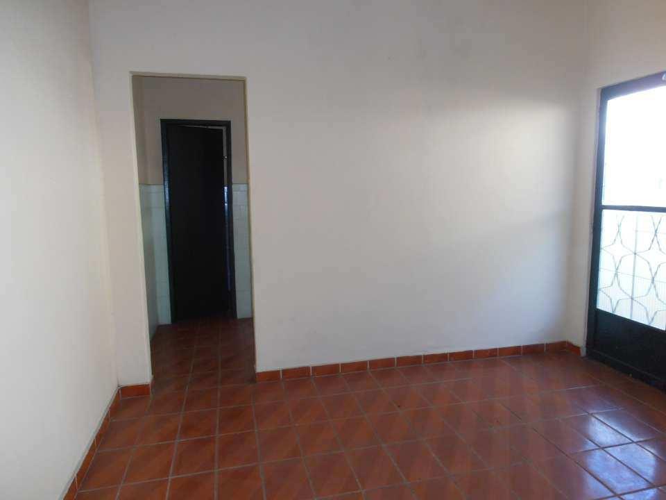 Casa para alugar Estrada da Água Branca,Realengo, Rio de Janeiro - R$ 600 - SA0015 - 20