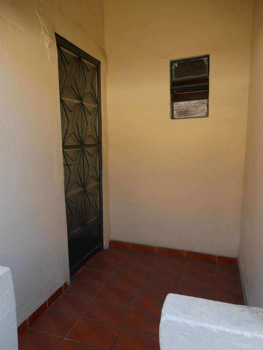 Casa para alugar Estrada da Água Branca,Realengo, Rio de Janeiro - R$ 600 - SA0015 - 33