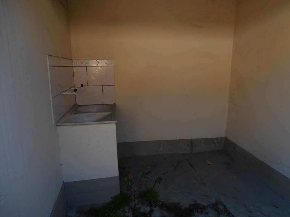 Casa para alugar Estrada da Água Branca,Realengo, Rio de Janeiro - R$ 600 - SA0015 - 34