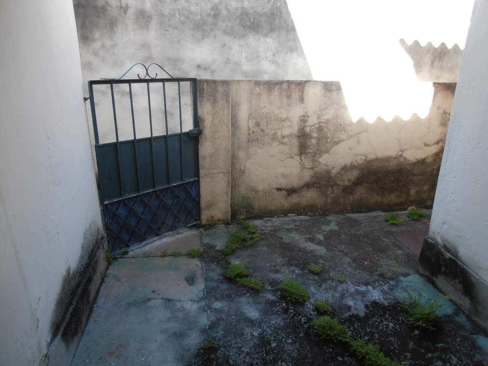 Casa para alugar Estrada da Água Branca,Realengo, Rio de Janeiro - R$ 600 - SA0015 - 36