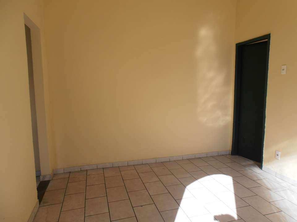 Casa 1 quarto para alugar Realengo, Rio de Janeiro - R$ 600 - SA0016 - 8