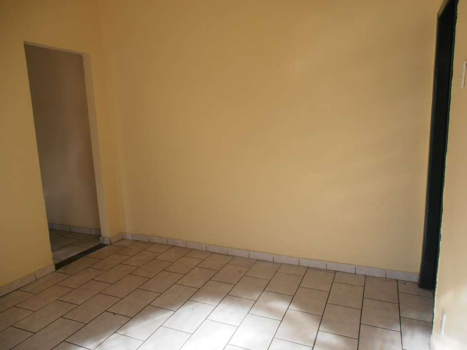 Casa 1 quarto para alugar Realengo, Rio de Janeiro - R$ 600 - SA0016 - 10