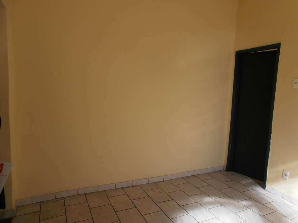 Casa 1 quarto para alugar Realengo, Rio de Janeiro - R$ 600 - SA0016 - 11