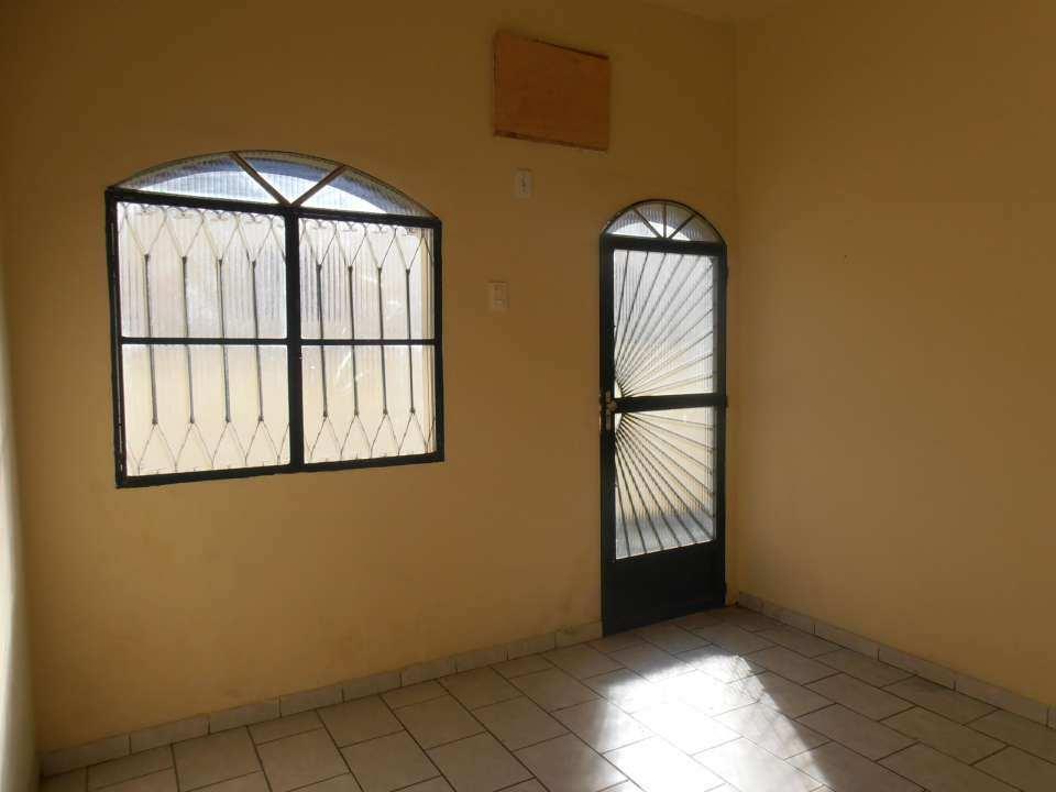 Casa 1 quarto para alugar Realengo, Rio de Janeiro - R$ 600 - SA0016 - 12