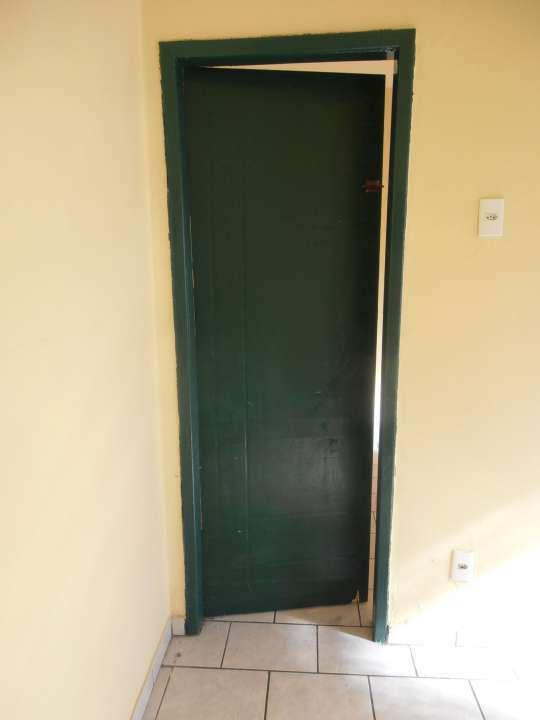 Casa 1 quarto para alugar Realengo, Rio de Janeiro - R$ 600 - SA0016 - 13