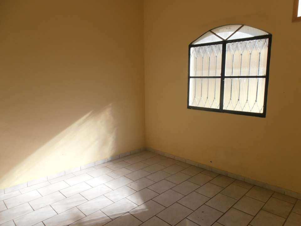 Casa 1 quarto para alugar Realengo, Rio de Janeiro - R$ 600 - SA0016 - 14