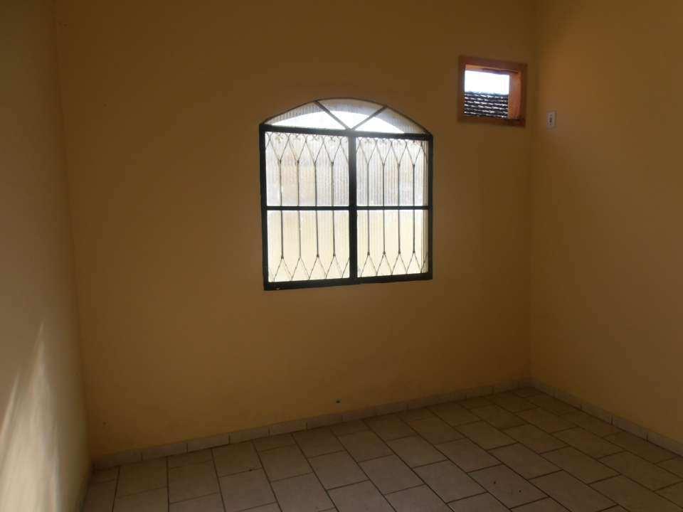 Casa 1 quarto para alugar Realengo, Rio de Janeiro - R$ 600 - SA0016 - 15