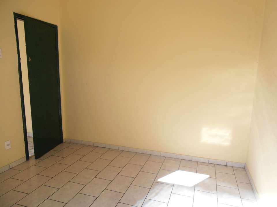 Casa 1 quarto para alugar Realengo, Rio de Janeiro - R$ 600 - SA0016 - 16