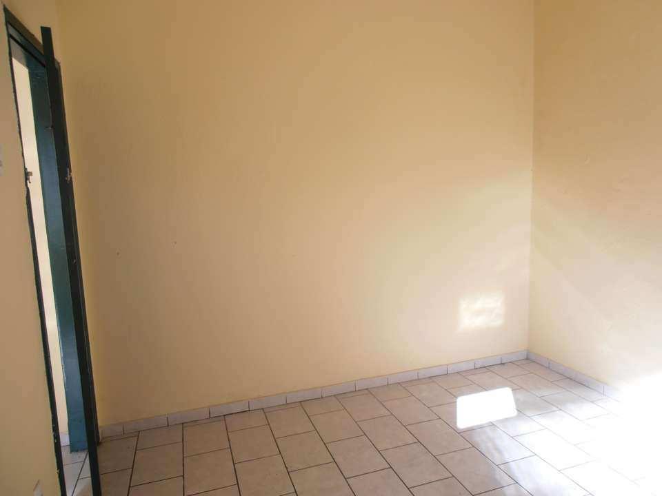 Casa 1 quarto para alugar Realengo, Rio de Janeiro - R$ 600 - SA0016 - 17