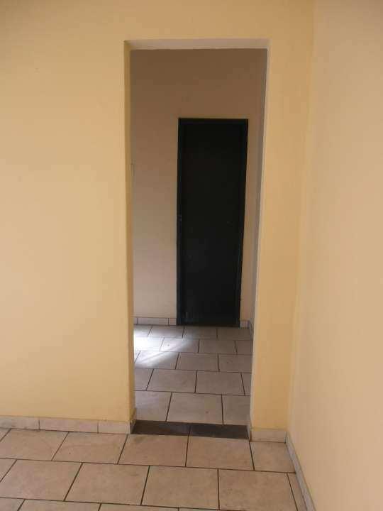 Casa 1 quarto para alugar Realengo, Rio de Janeiro - R$ 600 - SA0016 - 18