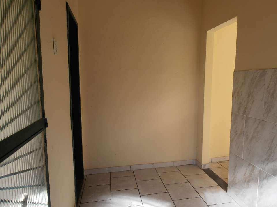Casa 1 quarto para alugar Realengo, Rio de Janeiro - R$ 600 - SA0016 - 21
