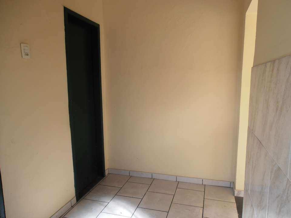Casa 1 quarto para alugar Realengo, Rio de Janeiro - R$ 600 - SA0016 - 22