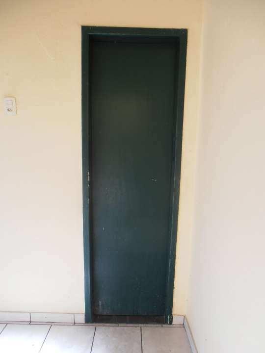 Casa 1 quarto para alugar Realengo, Rio de Janeiro - R$ 600 - SA0016 - 23