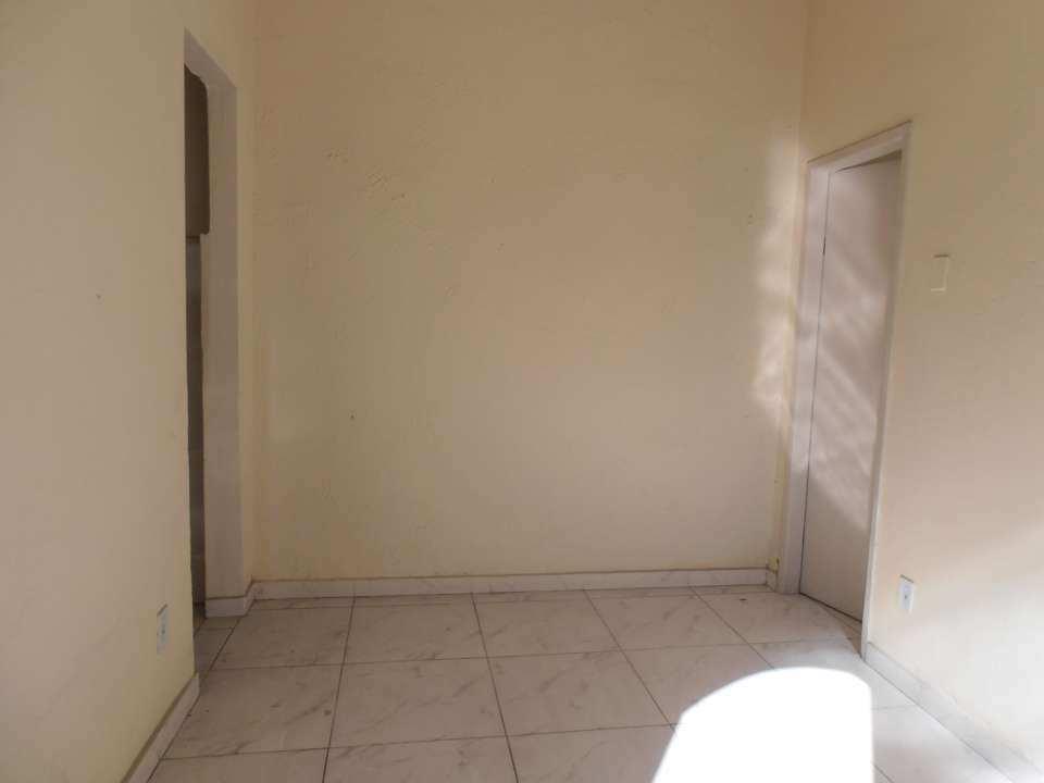 Casa para alugar Estrada da Água Branca,Realengo, Rio de Janeiro - R$ 600 - SA0018 - 9