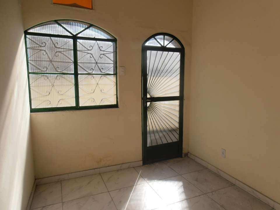 Casa para alugar Estrada da Água Branca,Realengo, Rio de Janeiro - R$ 600 - SA0018 - 10