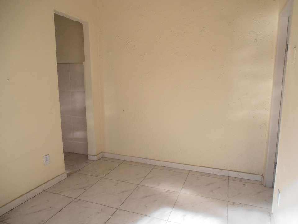 Casa para alugar Estrada da Água Branca,Realengo, Rio de Janeiro - R$ 600 - SA0018 - 11