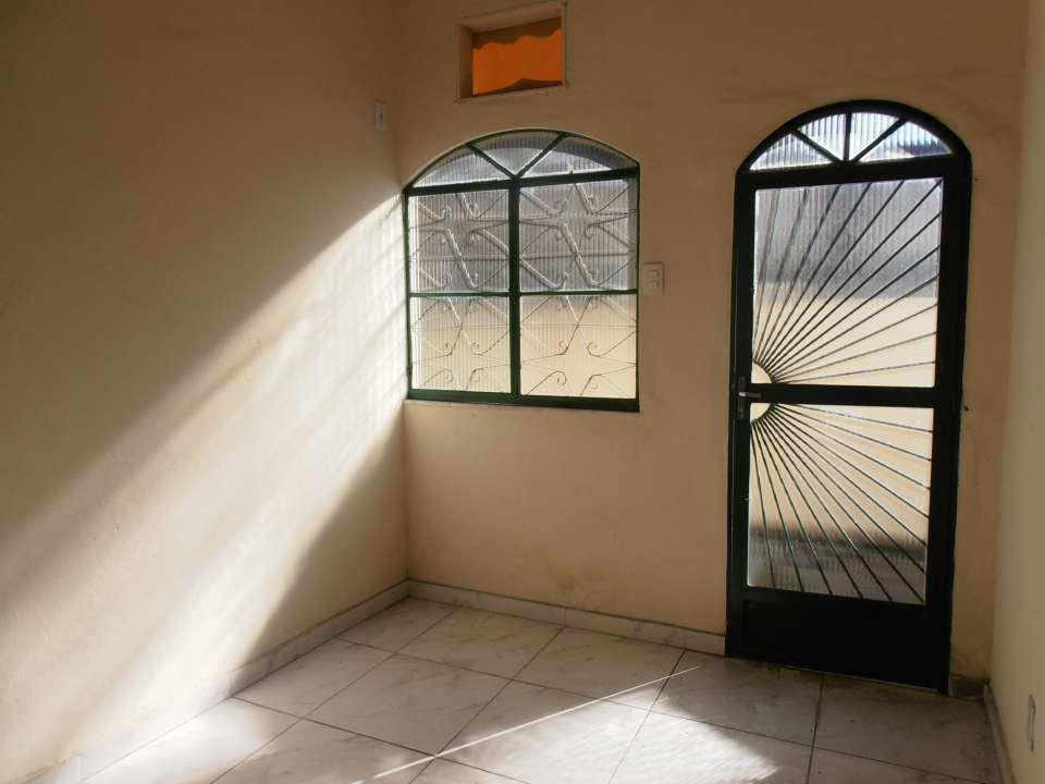 Casa para alugar Estrada da Água Branca,Realengo, Rio de Janeiro - R$ 600 - SA0018 - 12
