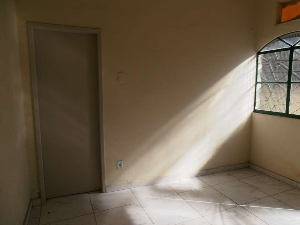 Casa para alugar Estrada da Água Branca,Realengo, Rio de Janeiro - R$ 600 - SA0018 - 13