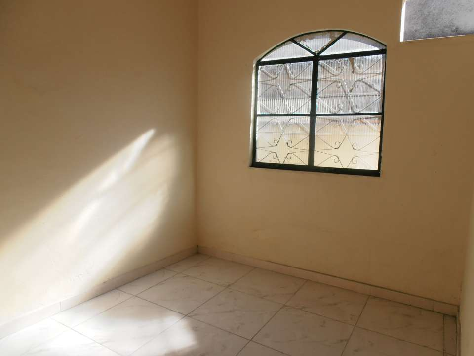Casa para alugar Estrada da Água Branca,Realengo, Rio de Janeiro - R$ 600 - SA0018 - 15