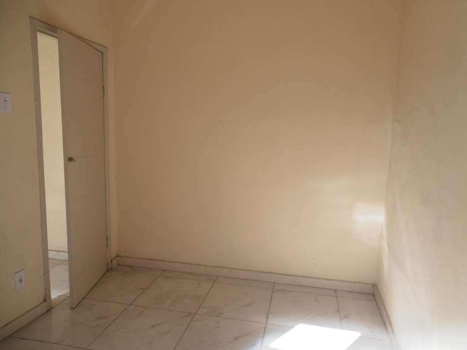 Casa para alugar Estrada da Água Branca,Realengo, Rio de Janeiro - R$ 600 - SA0018 - 16