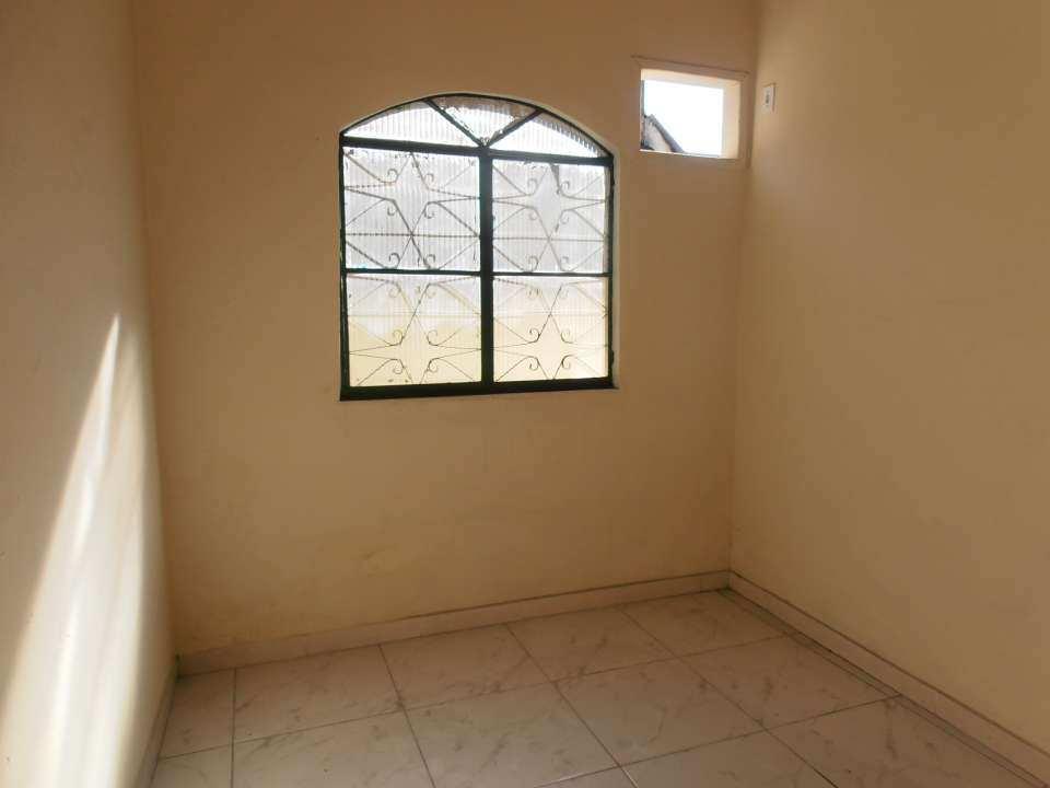 Casa para alugar Estrada da Água Branca,Realengo, Rio de Janeiro - R$ 600 - SA0018 - 17