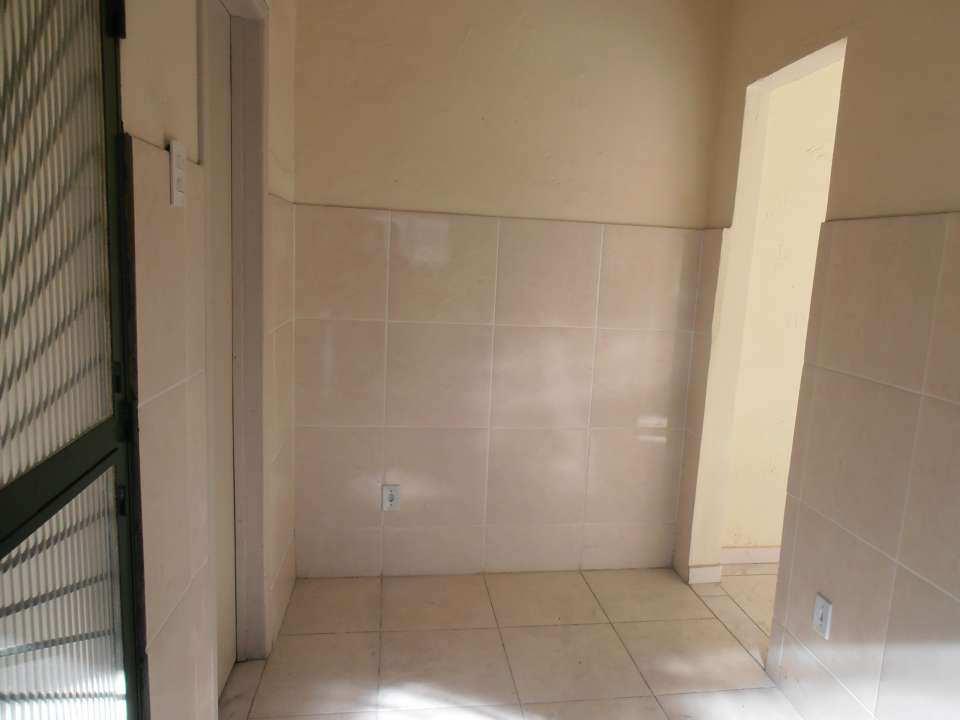 Casa para alugar Estrada da Água Branca,Realengo, Rio de Janeiro - R$ 600 - SA0018 - 21
