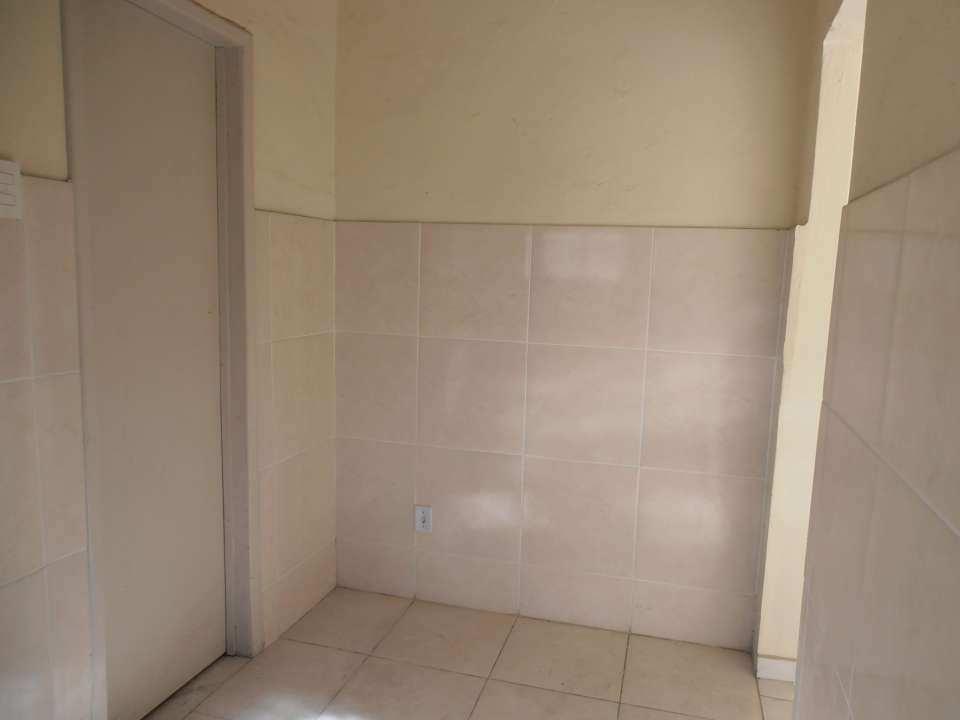 Casa para alugar Estrada da Água Branca,Realengo, Rio de Janeiro - R$ 600 - SA0018 - 22