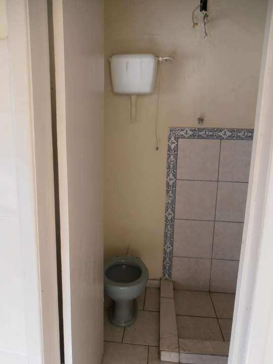 Casa para alugar Estrada da Água Branca,Realengo, Rio de Janeiro - R$ 600 - SA0018 - 25