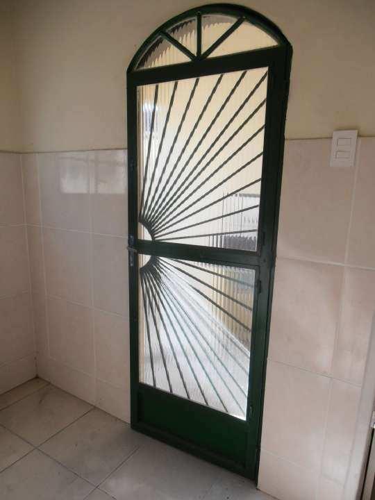 Casa para alugar Estrada da Água Branca,Realengo, Rio de Janeiro - R$ 600 - SA0018 - 28