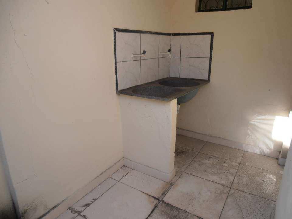 Casa para alugar Estrada da Água Branca,Realengo, Rio de Janeiro - R$ 600 - SA0018 - 32