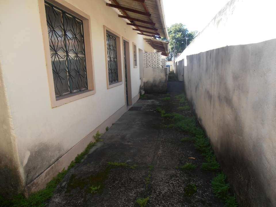 Casa para alugar Estrada da Água Branca,Realengo, Rio de Janeiro - R$ 600 - SA0019 - 7