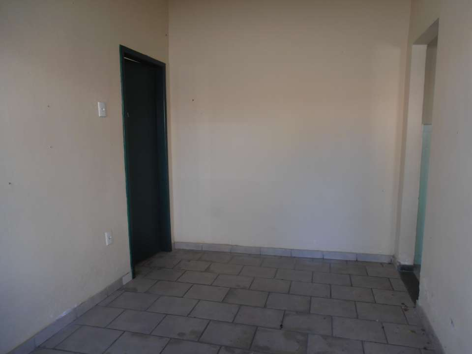Casa para alugar Estrada da Água Branca,Realengo, Rio de Janeiro - R$ 600 - SA0019 - 9