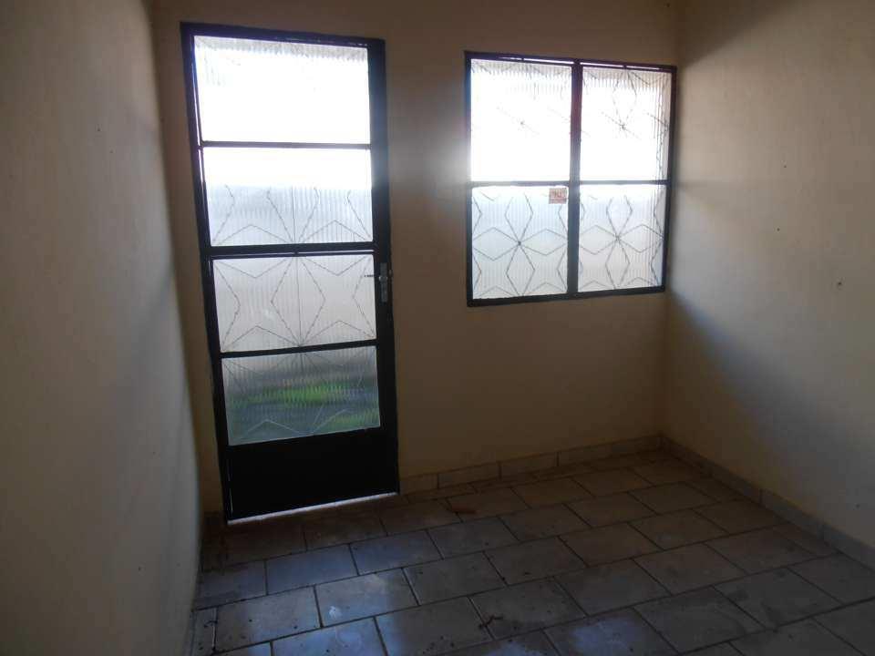Casa para alugar Estrada da Água Branca,Realengo, Rio de Janeiro - R$ 600 - SA0019 - 10